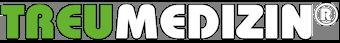 Treumedizin GmbH